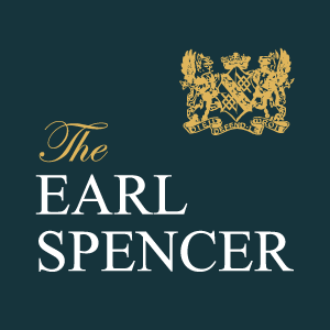 The-Earl-Spencer-300x300