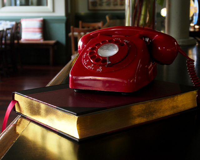 the-earl-spencer-telephone-640
