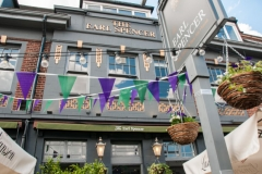 Southfields-pub-restaurant-Wimbledon-The-Earl-Spencer-Pub-260-262-Merton-Road-SW18-5JL_dca0011