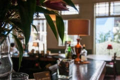 The-Earl-Spencer-pub-Southfields-bar-window