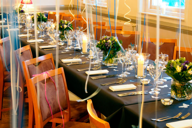 28+ [ Pubs Private Dining Rooms ] | London S Top Pubs With Private ...